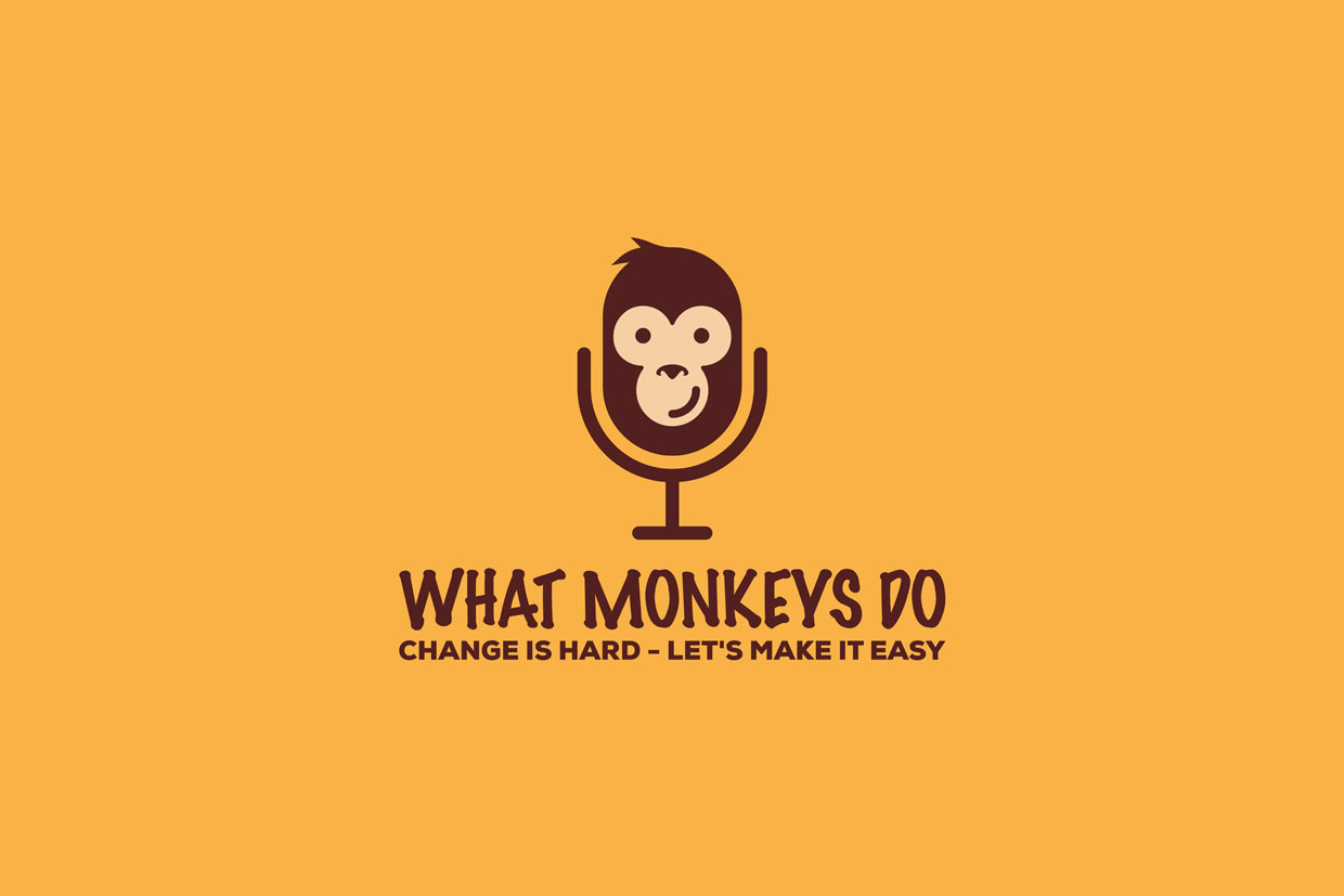 What Monkeys Do – 6 Sexual Conflicts between Men and Women w/David Buss